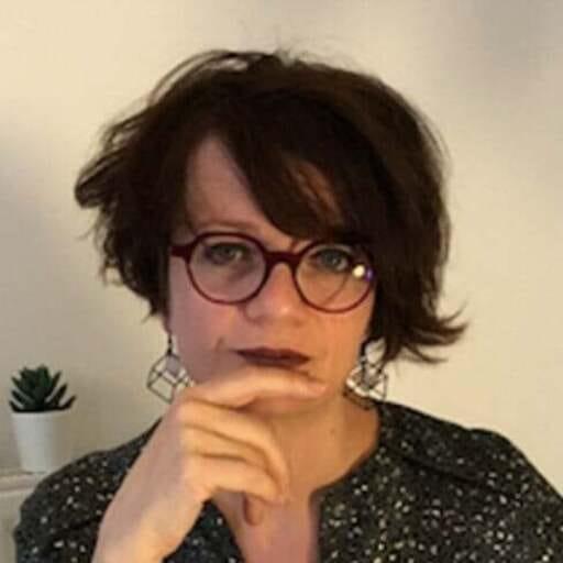 Le soutien d'une thérapie pour gérer ses angoisses - Karine ADAM - Psychologue à Tours