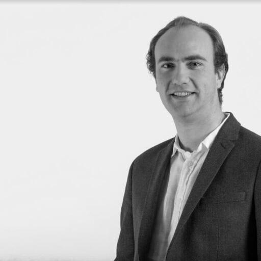 Les services d'un indépendant pour votre recherche immobilière - Stanislas DESFORGES - Agent immobilier à Rouen