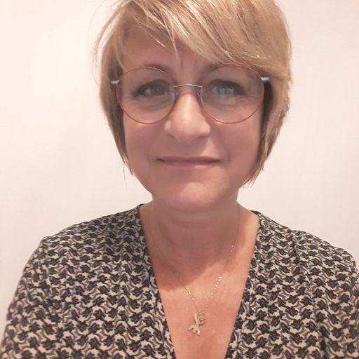 Une architecte d'intérieur aux multiples influences - Jocelyne MIRISKY - Décoratrice bien-être à Montpellier