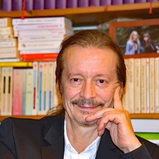 Psychologie, psychothérapie et hypnothérapie dans la région de Paris - Thierry Berrou - Psychologue à Clamart