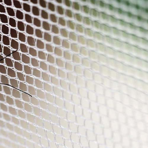 Remplacement de moustiquaire