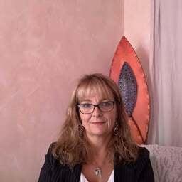 L'hypnothérapie pour faire face aux changements de la vie - Karine Bouteilly – Hypnothérapeute à Montauban