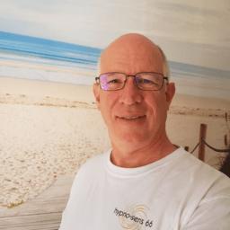 L'hypnothérapie en tant que métier-plaisir - Eric Lespert - Hypnopraticien à Bompas (Pyrénées Orientales)