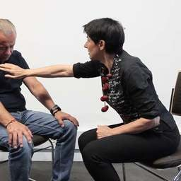 Hypnose : enseignement et pratique - Nathalie Paolucci - Spécialiste de l'hypnose à Ajaccio
