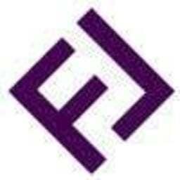 Une agence web pour site internet sur mesure - Agence FL - Agence web à Perpignan