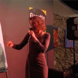 Psychologie, se tourner vers un spécialiste de la relation amoureuse - Véronique Kohn - Psychologue à Castelnau-le-Lez