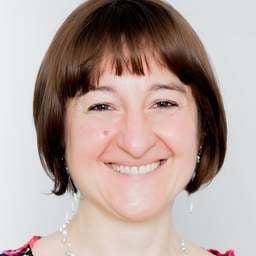 Se laisser guider par l'hypnothérapie - Florence Barnaud - Hypnothérapeuthe à Orléans
