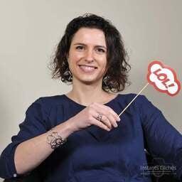 Hypnothérapie : Planter des graines de bonheur pour faire germer l'épanouissement de la personne - Emilie Gaufny - Hypnothérapeute à La Rochelle