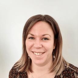 Infirmière et hypnopraticienne - Margaux Szymczak - Hypnopraticienne au Havre