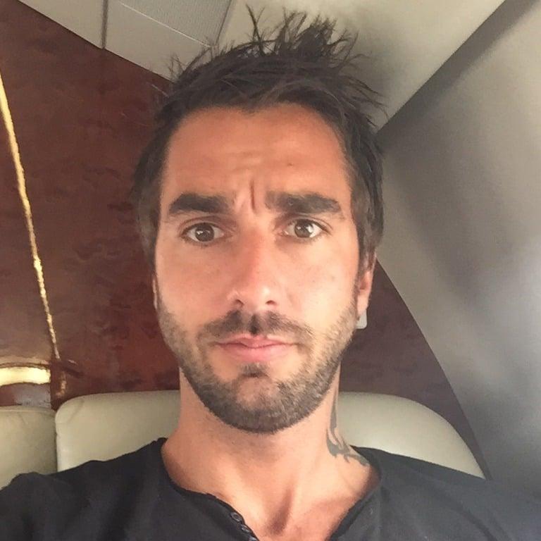 Les 12 Meilleurs Coachs Sportifs A Marseille Devis Gratuit