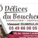 Dumoulin Vincent professionnel ProntoPro