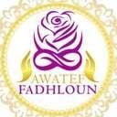 Awatef Fadhloun professionnel ProntoPro