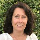 Isabelle Portugues professionnel ProntoPro